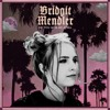 Bridgit Mendler - Do You Miss Me At All