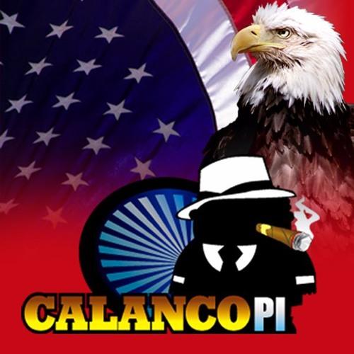 Calanco Pi - 31 De Octubre 2016