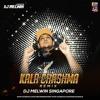 DJ Melwin Singapore - Kala Chashma (Remix)