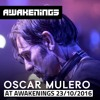 Oscar Mulero @ Awakenings ADE Closing party (23-10-2016) mp3