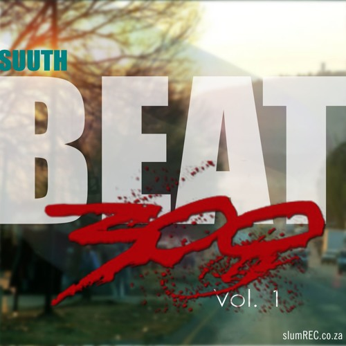 Frustrated Beats IV