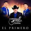 El Primero - Cornelio Vega Y Su Dinastia (2016) Portada del disco