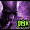 DMX - Lord Give Me A Sign (Sizzurp Remix)