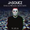 Jasquez Pres. Halloween Mix 2016