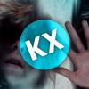 Joy Division   Love Will Tear Us Apart (Kalipo Edit)   KX FREE TRACKS