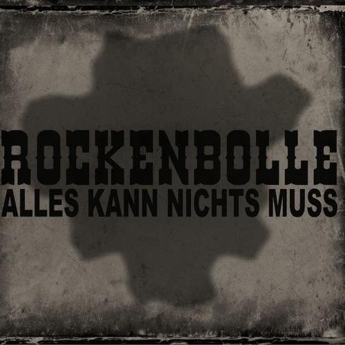 """Blender Preview CD """"Alles kann nichts muss"""""""