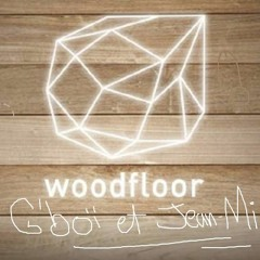All Night Long @WoodFloor/Concrete - Oct 29th 2016 (Part One - Warm up)