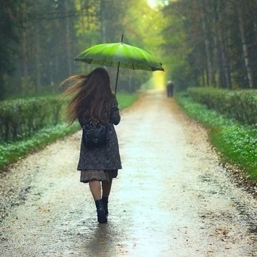 2illusions - Rainy Day