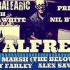 Luke Le Veaux Live @ We Are Balearic