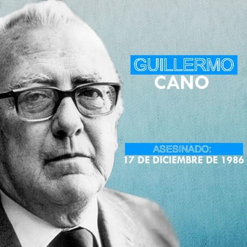 Ana Maria Busquets De Cano, viuda de Guillermo Cano (Director de El Espectador)