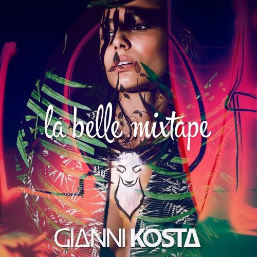 La Belle Mixtape | Time Travel | Gianni Kosta