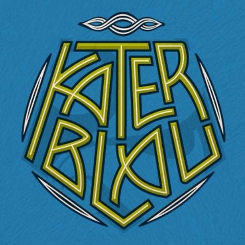 Kater Blau Sunday Night DJ Set