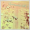 Aeronautic Vol. 1 Mix by Satta Don Dada