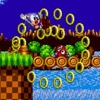 **[SOLD]**Sonic the Hedgehog | Rings Like Sonic (Original Trap Concept Beat) | @RealDealRaisi_K