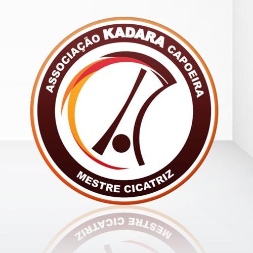 9. Eu Sou Kadara Eu Sou Capoeira, Antigas Tradições
