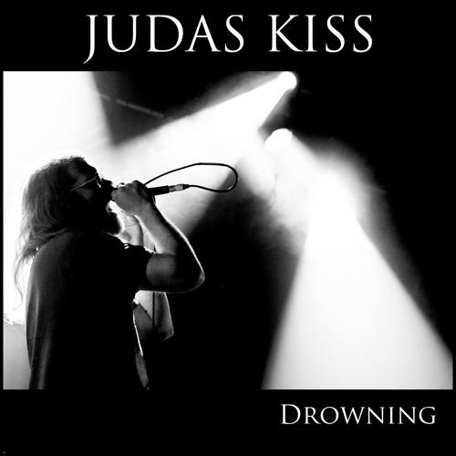 Judas Kiss: Drowning (2016)