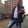 Episode 1620: The Creative Stickup w/Jeremy Corray, Digital Entertainment, Coolfire Studios