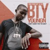 """Mac & Brad"" - BTY YoungN ft. Great White Stylez"