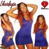 Shardaysa - Nasty Girl Slash Beat