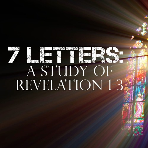 Revelation 3.7 - 12 Conquering Underdogs In Philadelphia