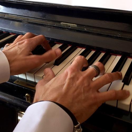 pianance playlist