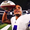 #K104 Sports w/ Ron Murray - Philadelphia Eagles vs. Dallas Cowboys Recap