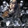 86.85  Tumba La Casa - Rmx - Alexio Ft Daddy Yankee Y Mas - ((Dj Bellako))