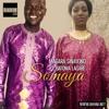 Somaya - Magara Sinayoko Ft. Batoma Lagaré