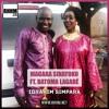 Ibrahim Simpara - Magara Sinayoko Ft. Batoma Lagaré