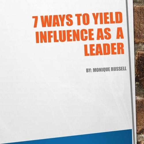 Influential Leadership Communications