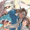 ターンAターン  - Turn A Gundam OP 1