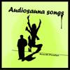 Audiosauna songs - Political traitor