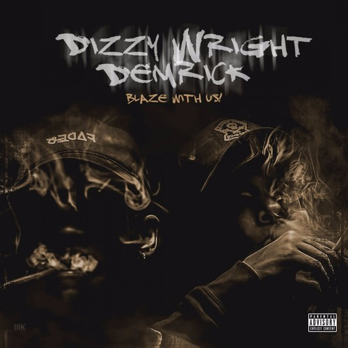 dizzy wright growing process download