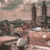 Drain U ft. Ravyn Lenae (Prod. Martin $ky)