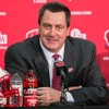 Paul Chryst on Big 10 competition & scheduling