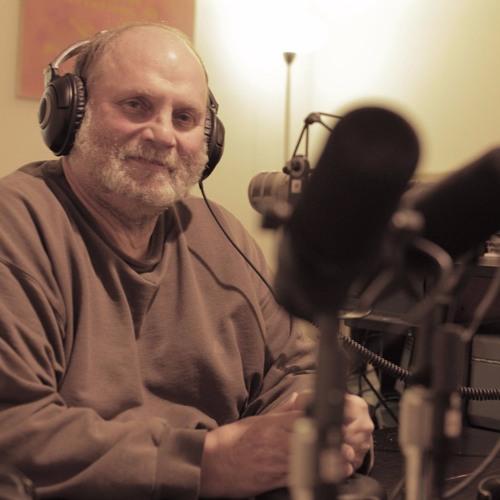 Bill Buschel LIVE Tuesday 11 - 1 - 16 With Viktor Koen
