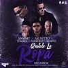 Download Quitate La Ropa (Official Remix) - SammyY Falsetto Ft Juanka Ft Kendo Ft Farruko Mp3