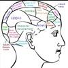 TB BEATS - Inside my head (Produced by TB BEATS)