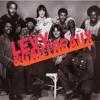 KC & The Sunshine Band - I'm Your Boogie Man (Leon Levy x Marco Gautreaux Remix)