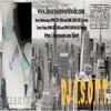 Underground House Part 3 mixed by DJ I.S.O.T.T.