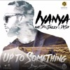 Iyanya – Up To Something ft Don Jazzy & Dr Sid