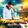 Champetua - Oscar Prince Feat Bip Portada del disco