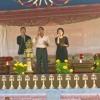 Jhigu Day Ya  नेपाल भाषा साहित्य तःमुंज्या लसकुस म्ये