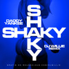 Daddy Yankee Shaky Shaky Ig Djwillienyc Remix Mp3