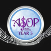 YEAR 5 KUMAPIT KA LANG – Sung by Mela Ravanilla composed by NOEMI OCIO - ASOP Music Festival Year 5