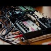 Fernando Kabusacki - Capítulo 4 | Sesiones Cluster