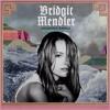 Bridgit Mendler - Atlantis Feat. Kaiydo (Memoryy Remix)