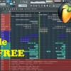 HARDSTYLE FULL PROJECT ~ FREE DOWNLOAD FLP