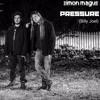 simon magus - Pressure (Billy Joel cover)