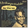 Unforgettable - Nat King Cole Cover